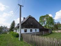 Prodej chaty / chalupy, 178 m2, Červená Voda