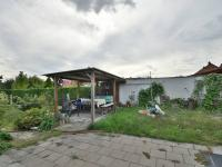 Prodej domu v osobním vlastnictví 130 m², Pardubice