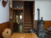 Prodej chaty / chalupy 123 m², Hamry