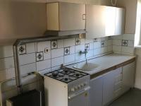 Prodej bytu 2+1 v osobním vlastnictví 53 m², Jihlava