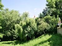 Prodej domu v osobním vlastnictví 170 m², Černčice