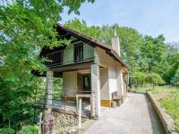 Prodej chaty / chalupy, 44 m2, Heřmanův Městec