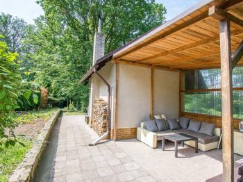 Prodej chaty / chalupy 44 m², Heřmanův Městec
