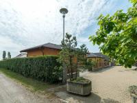 Prodej domu v osobním vlastnictví 168 m², Jičín