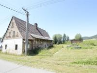 Prodej chaty / chalupy 80 m², Meziměstí