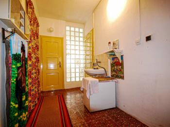 Chodba - Prodej bytu 2+1 v osobním vlastnictví 70 m², Žacléř