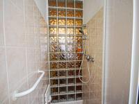 Koupelna - Prodej bytu 2+1 v osobním vlastnictví 70 m², Žacléř