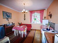 Kuchyň - Prodej bytu 2+1 v osobním vlastnictví 70 m², Žacléř