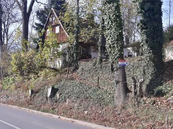 Prodej chaty / chalupy 90 m², Police nad Metují