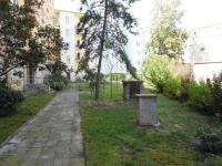 Prodej bytu 3+1 v osobním vlastnictví 76 m², Hradec Králové