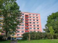 Prodej bytu 1+1 v družstevním vlastnictví, 36 m2, Hradec Králové