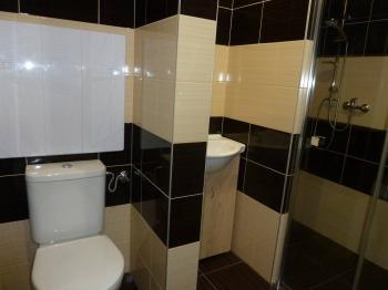 Prodej bytu 2+1 v družstevním vlastnictví 67 m², Hradec Králové