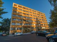 Prodej bytu 3+1 v osobním vlastnictví, 59 m2, Náchod
