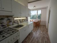 Pronájem bytu 2+1 v osobním vlastnictví, 68 m2, Hradec Králové