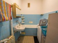 ložnice - Prodej bytu 3+1 v osobním vlastnictví 82 m², Hradec Králové