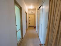 chodba - Prodej bytu 3+1 v osobním vlastnictví 82 m², Hradec Králové