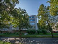 dům - Prodej bytu 3+1 v osobním vlastnictví 82 m², Hradec Králové