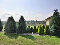 Prodej domu v osobním vlastnictví 150 m², Smržov