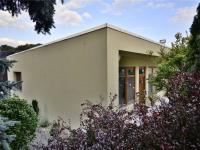 Prodej domu v osobním vlastnictví 127 m², Nové Město nad Metují