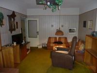 Prodej bytu 2+1 v osobním vlastnictví 61 m², Hradec Králové