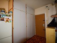 Chodba - Prodej bytu 2+1 v družstevním vlastnictví 62 m², Hradec Králové