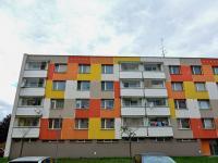 Prodej bytu 2+1 v družstevním vlastnictví 62 m², Hradec Králové