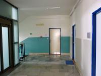 Pronájem kancelářských prostor 76 m², Hradec Králové