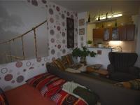 Prodej bytu 1+kk v družstevním vlastnictví 32 m², Hradec Králové