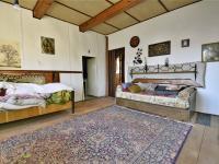 Prodej domu v osobním vlastnictví 160 m², Lázně Bělohrad