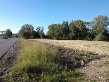 Prodej pozemku, 4690 m2, Týniště nad Orlicí