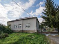 Prodej domu v osobním vlastnictví, 300 m2, Jičíněves