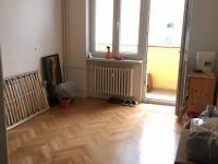 Prodej bytu 3+kk v osobním vlastnictví 71 m², Žamberk