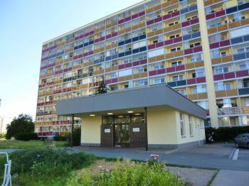 Pronájem bytu 2+kk v osobním vlastnictví 70 m², Hradec Králové