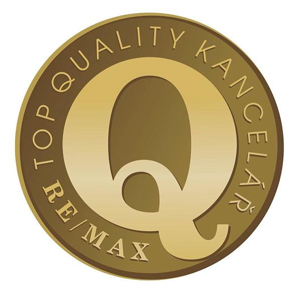 Top Quality kancelář RE/MAX