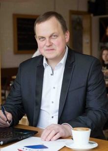 Ing. Jan Kubíček