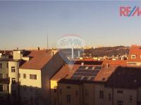 Prodej bytu 4+kk v osobním vlastnictví 76 m², Praha 7 - Bubeneč