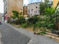 Prodej nájemního domu 622 m², Praha 4 - Nusle