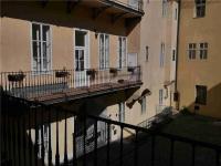 Pronájem kancelářských prostor 62 m², Praha 1 - Malá Strana