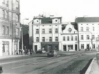 Prodej domu v osobním vlastnictví 221 m², Praha 5 - Smíchov