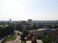 Prodej bytu 2+1 v osobním vlastnictví 64 m², Praha 10 - Strašnice