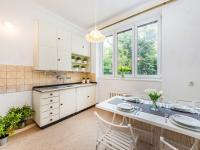 Prodej bytu 2+1 v osobním vlastnictví 73 m², Praha 4 - Braník