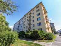 Prodej bytu 2+1 v osobním vlastnictví 53 m², Praha 9 - Hloubětín