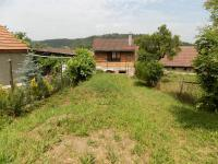 Prodej domu v osobním vlastnictví 178 m², Sazená
