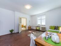 Prodej domu v osobním vlastnictví 116 m², Praha 4 - Modřany