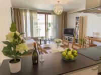 Prodej bytu 2+kk v osobním vlastnictví 69 m², Praha 7 - Holešovice