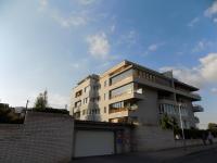 Prodej bytu 3+1 v osobním vlastnictví 96 m², Praha 5 - Stodůlky