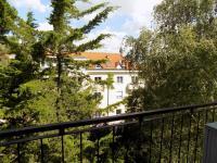 Prodej bytu 4+1 v osobním vlastnictví 155 m², Praha 5 - Košíře