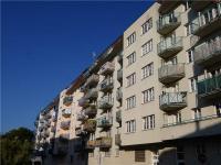 Pronájem garážového stání 1473 m², Praha 9 - Kyje
