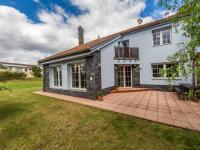 Prodej domu v osobním vlastnictví 248 m², Horoměřice
