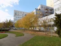 Prodej bytu 3+kk v osobním vlastnictví 64 m², Praha 5 - Motol